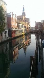 2014_VenetoFriaulChioggia
