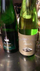 2016_Rioja_Txakoli