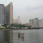 ManilaIII