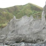 PinatuboAschenwand