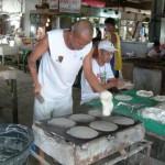 Reisfladen