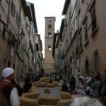 2013_Toscana_KäsPalioVolterr