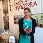 2013_Toscana_TrüffelNacci