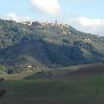 2013_Toscana_VolterAnsicht